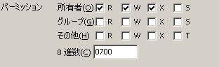 code013